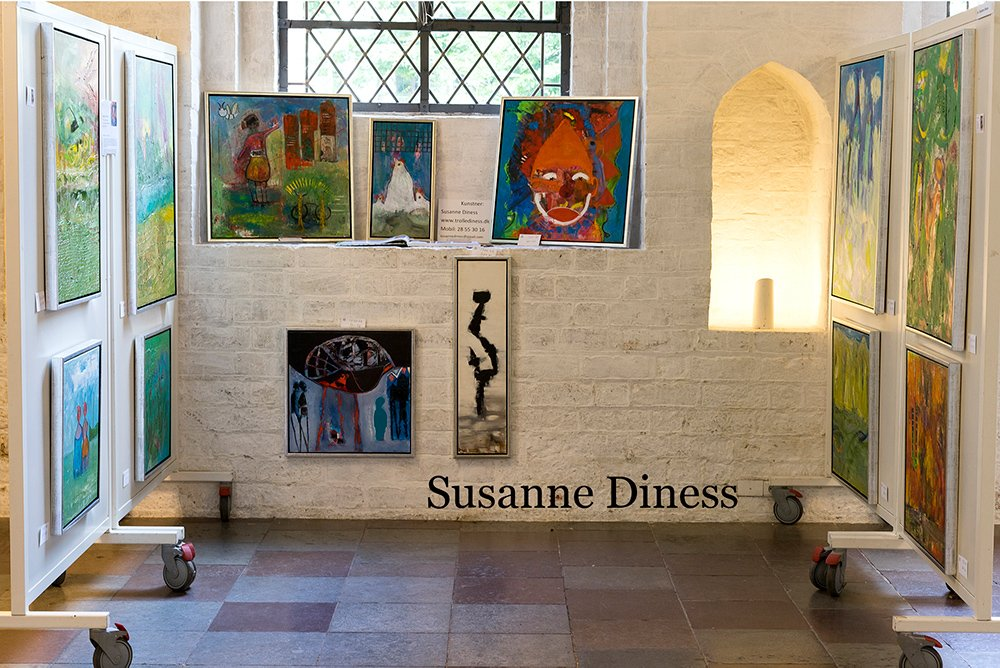 16 Susanne Diness